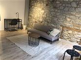 Maison 2 chambres à ESNEUX