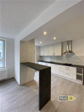 Appartement 2 chambres à FRAIPONT
