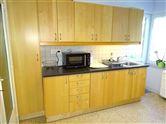 Appartement 2 chambres à LIEGE
