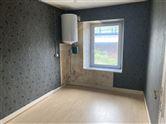 Maison 3 chambres à AWIRS