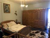 Maison 2 chambres à GRÂCE-BERLEUR