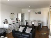 Appartement 2 chambres à LIÈGE