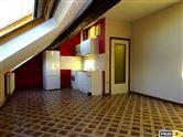 Appartement 1 chambre à LIÈGE