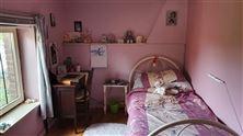 Maison 4 chambres à VERLAINE
