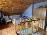 Maison 3 chambres à MILMORT