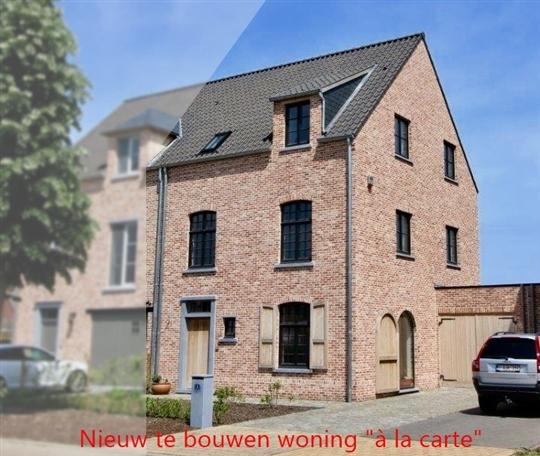 Van De Wiellei  171  Brasschaat