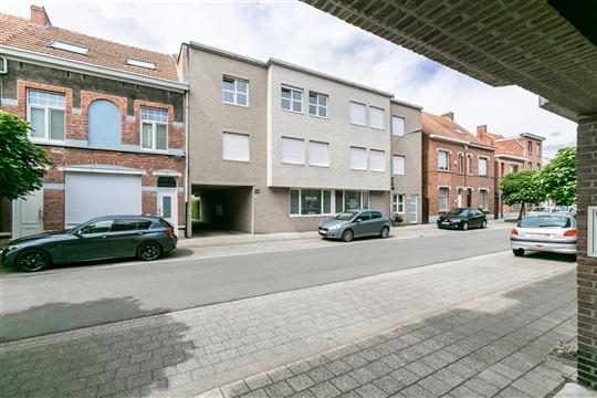 Veldstraat 76 Brasschaat