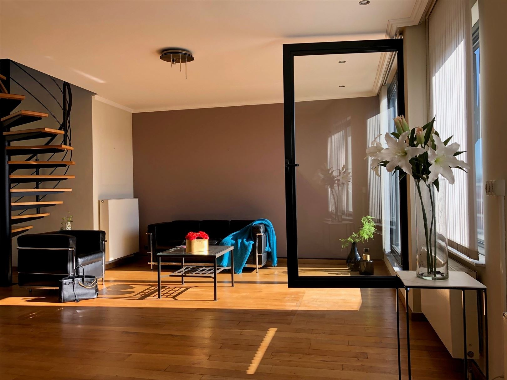 home slider placeholder
