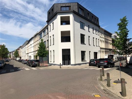Sint-laureisstraat  V0 Antwerpen