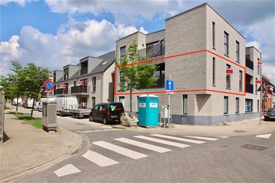 Pastoor Goetschalckxstraat 90 1.2. Ekeren