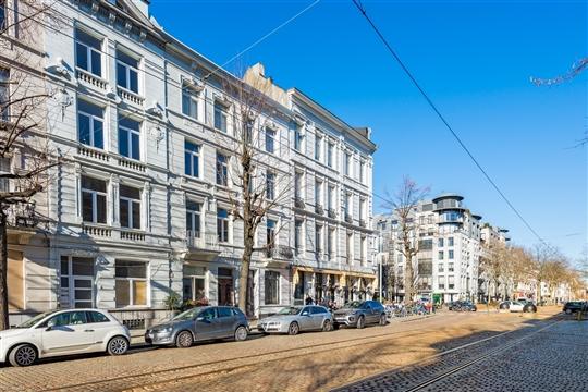 Leopold De Waelstraat 8 0.2