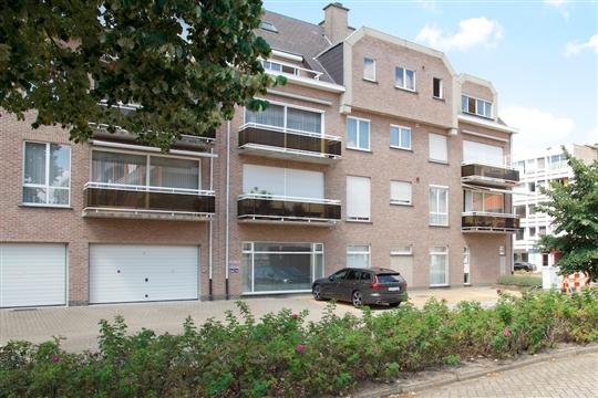 Antwerpsesteenweg 74 3 Kapellen